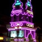 casino aruba