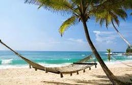 D-Reizen Curaçao