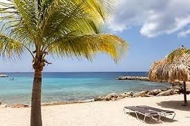 Tjingo Curaçao